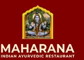 Maha Rana